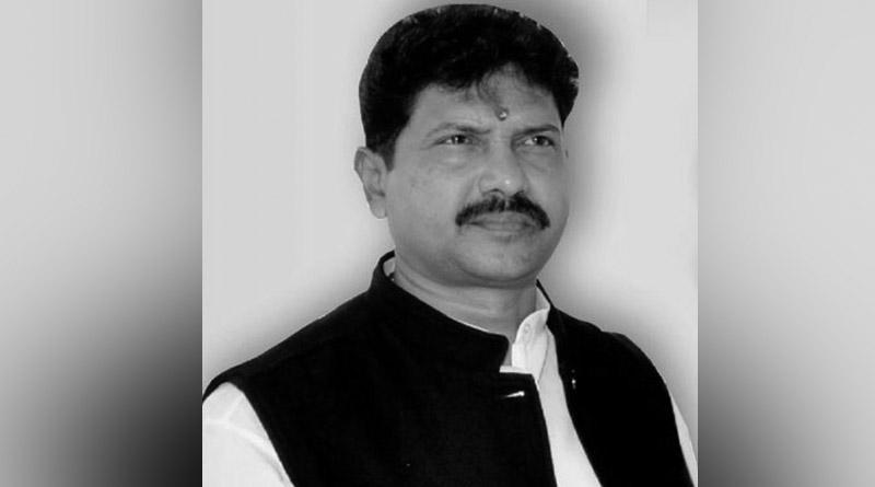 Dadra and Nagar Haveli MP Mohanbhai Delkar found dead at South Mumbai hotel |SangbadPratidin