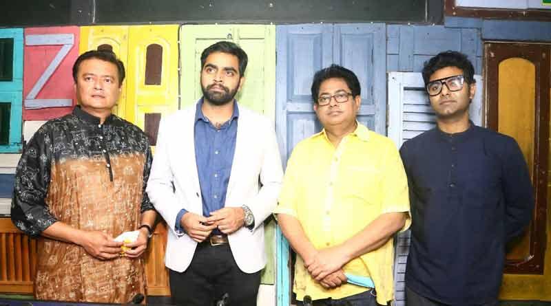 Hiralal Sen's biopic in Bengali film | Sangbad Pratidin