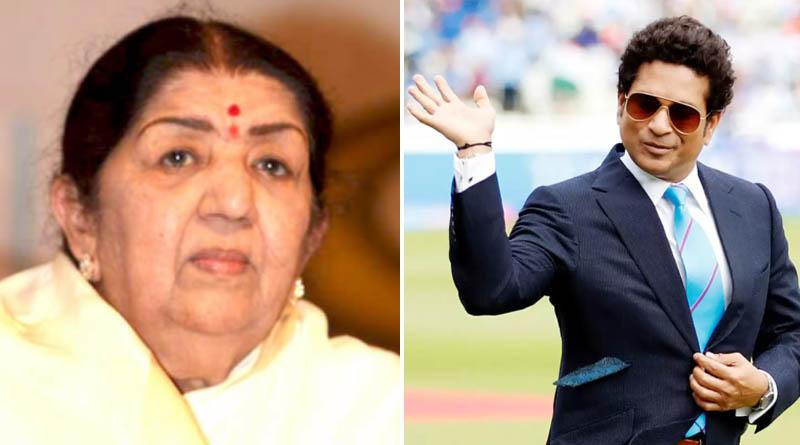 Maharashtra Intelligence To Probe Tweets Of celebrities, says Minister Anil Deshmukh | Sangbad Pratidin