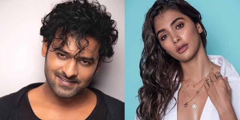 'Radhe Shyam' Teaser out On Valentine's Day | Sangbad Pratidin
