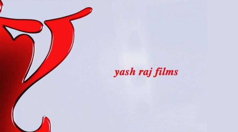 Jayeshbhai Jordaar To Shamshera, Yash Raj Films Announces Release Dates For 5 Movies   Sangbad Pratidin