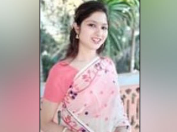 Body of a doctor found in Bankura Sammilani Medical College And Hospital