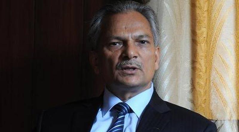 Nepal wants good ties with India, not China: Ex-PM Baburam Bhattarai | Sangbad Pratidin