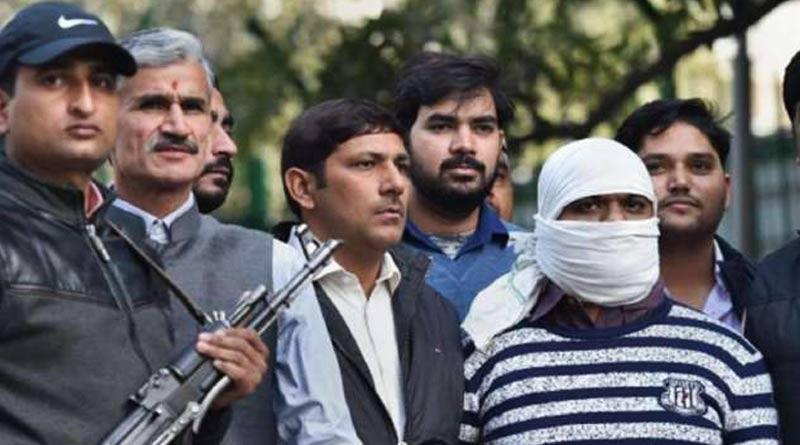 Batla House encounter: Delhi Court awards death penalty to convict Ariz Khan | Sangbad Pratidin