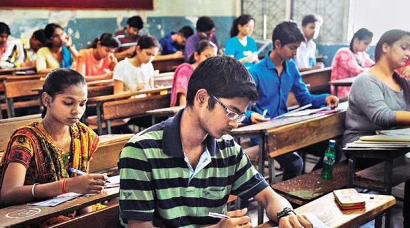 Classes in College may starts from November | Sangbad Pratidin