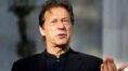 Pakistan rents out PM Imran Khan's house to overcome financial crunch | SangbadPratdin
