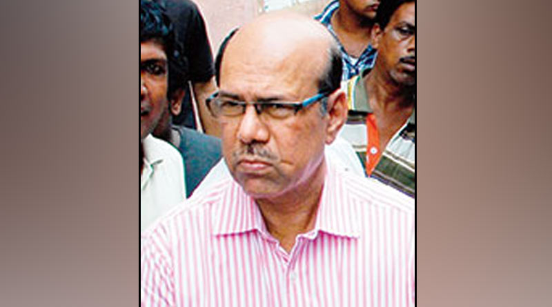 West Bengal Assembly Elections : Allegation of influencing voter with money against Javed Khan's team | Sangbad Pratidin