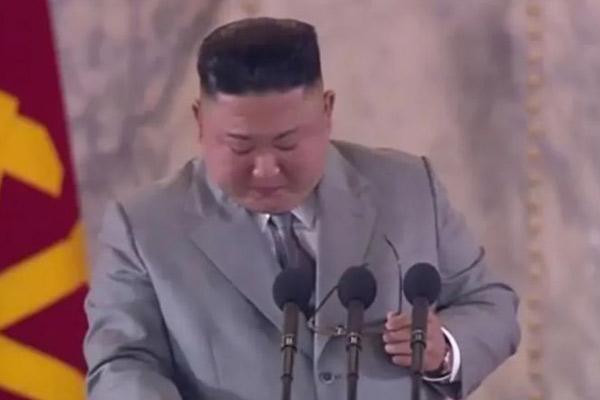 Myths about North Korea and Kim Jong Un