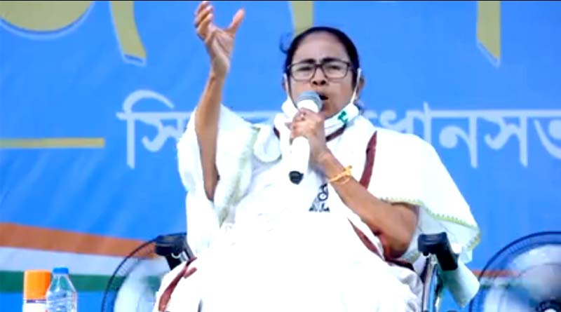 WB Election Exclusive News: Mamata Banerjee won't contest from any other constituency