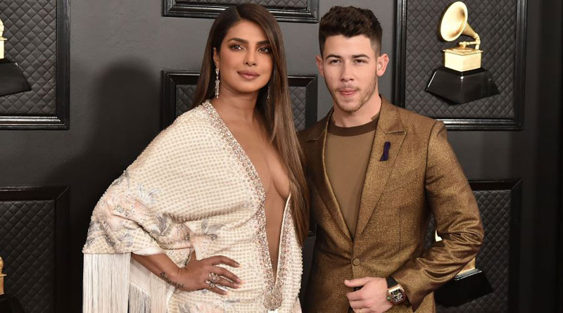 Oscars 2021: Priyanka Chopra's The White Tiger gets nominated in the Best Adapted Screenplay category | Sangbad Pratidin