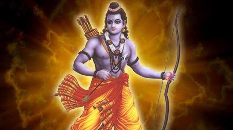 Why Ram is called 'Maryada Purushottam' | Sangbad Pratidin