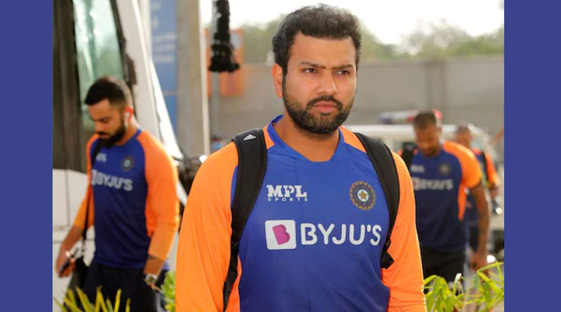 India's three T20Is against England in Motera will be conducted behind closed doors: BCCI   Sangbad Pratidin