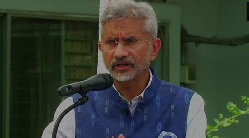 S-Jayshankar