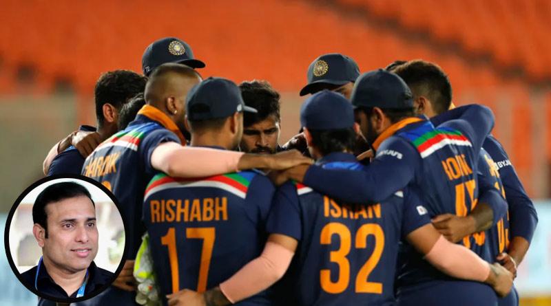 India vs England: Match preview of Team india facing England on 4th T20I in Narendra Modi stadium, Motera | Sangbad Pratidin