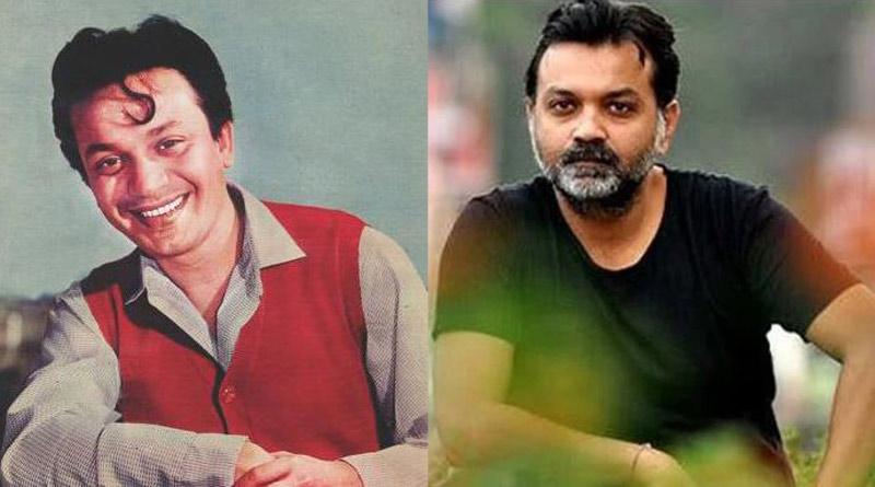 Oti Uttam movie to star Mahanayak Uttam Kumar, says Bengali director Srijit Mukherji | Sangbad Pratidin