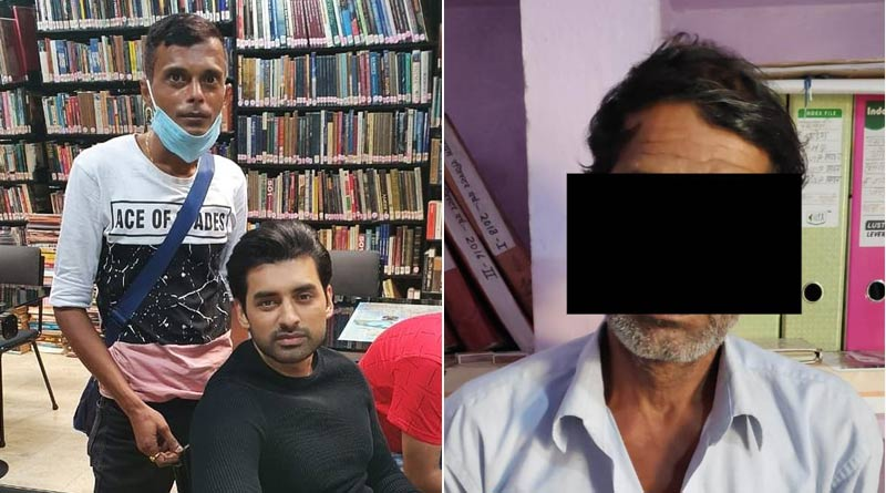 One arrested from Rajasthan in Actor Ankush Hazra and Oindrila Sen's Personal assistant death case | Sangbad Pratidin