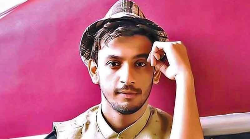 Actor Bonny Sengupta shooting in Bangladesh | Sangbad Pratidin