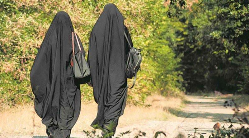 Sri Lanka to ban burqa, shut many Islamic schools, says Minister Sarath Weerasekera | Sangbad Pratidin