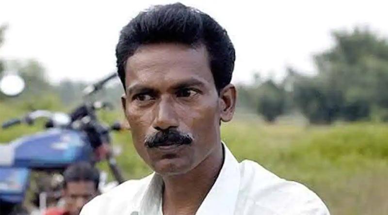 Ahead of West Bengal Assembly Elections NIA again summons Chhatradhar Mahato   Sangbad Pratidin