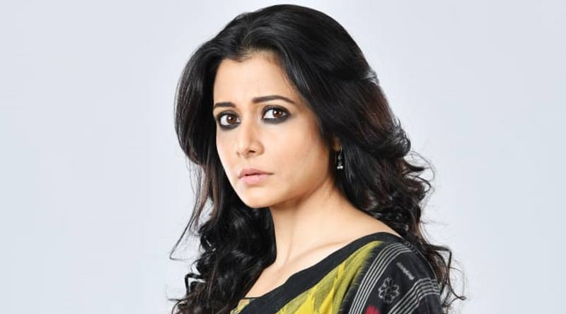 Flyover trailer: Actress Koel Mallick starrer film will release 2nd April | Sangbad Pratidin