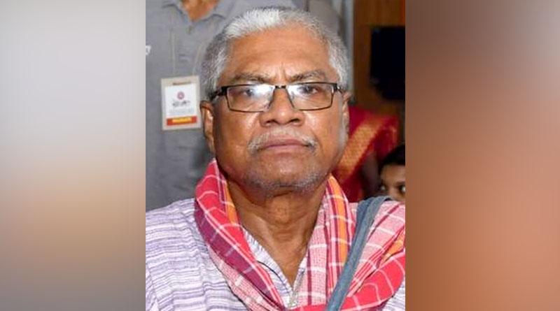 TMC legislator from Balagarh Manoranjan Bepari clarifies stance on controversial remark | Sangbad Pratidin