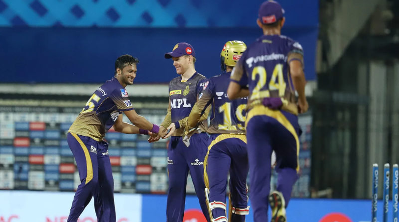 IPL 14: KKR in spin dilemma after disappointing loss against Mumbai