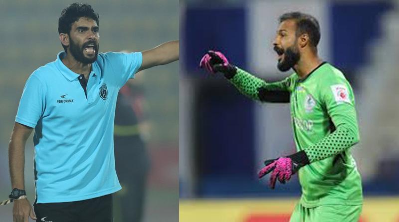 FPAI Indian Football awards: Sunil Chhetri and Arindam Bhattacharya winners | Sangbad Pratidin