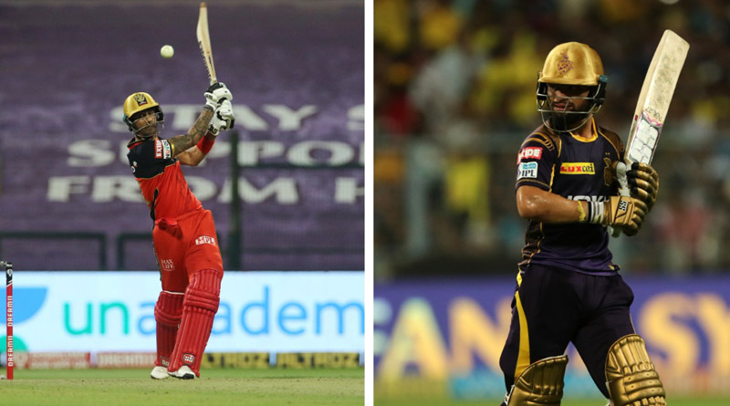 IPL 14: KKR signs Gurkeerat Singh Mann in place of Rinku Singh | Sangbad Pratidin