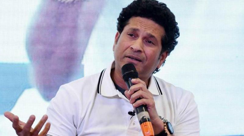 Sachin Tendulkar reveals 'two regrets' in his long cricket career | Sangbad Pratidin