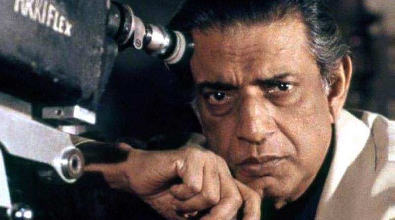Satyajit Ray Death Anniversary: Some rare photos of the maestro | Sangbad Pratidin