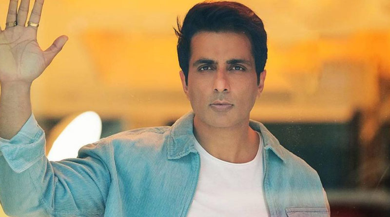 Bombay HC asks Maha govt to probe role of actor Sonu Sood in supply of Covid drugs | Sangbad Pratidin