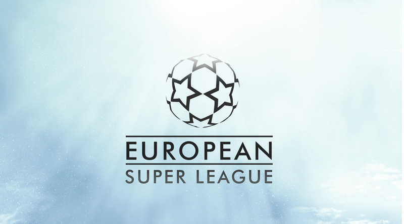 European Super League: Nine rebel clubs accept sanctions and commit their future to UEFA | Sangbad Pratidin