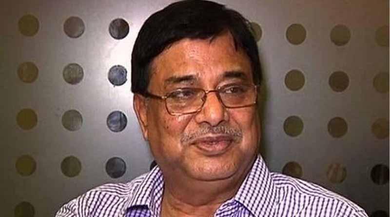 WB Election: TMC candidate of Dinhata Udayan Guha's facebook post creates controversy । Sangbad Pratidin