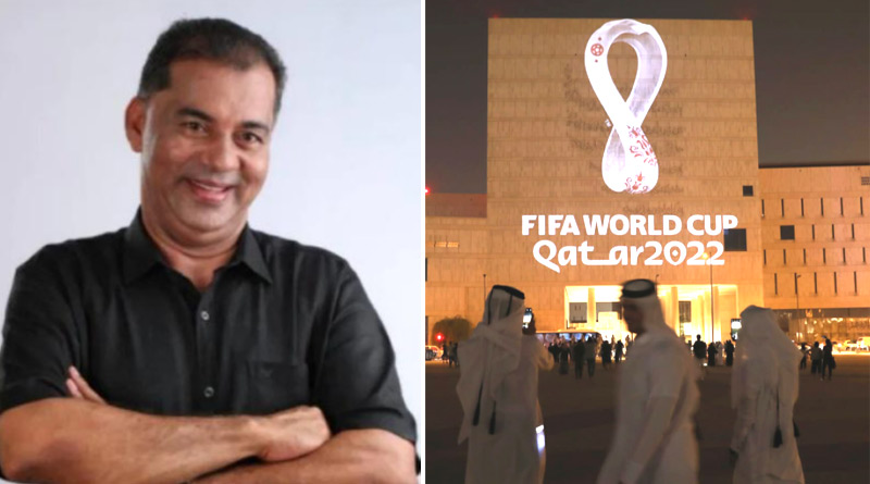 Candidate In Kerala Assembly Polls Promises Free Tickets For 2022 Qatar Football World Cup If Elected | Sangbad Pratidin