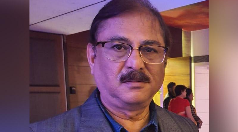Kolkata: Doctor's son donates his father's body to save 4 lives | Sangbad Pratidin