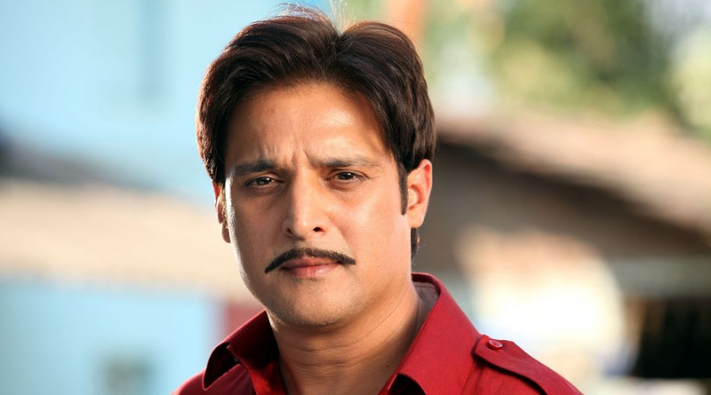 Actor Jimmy Shergill, director Eeshwar Nivas & 35 others have been booked for violating COVID-19 curfew in Ludhiana | Sangbad Pratidin