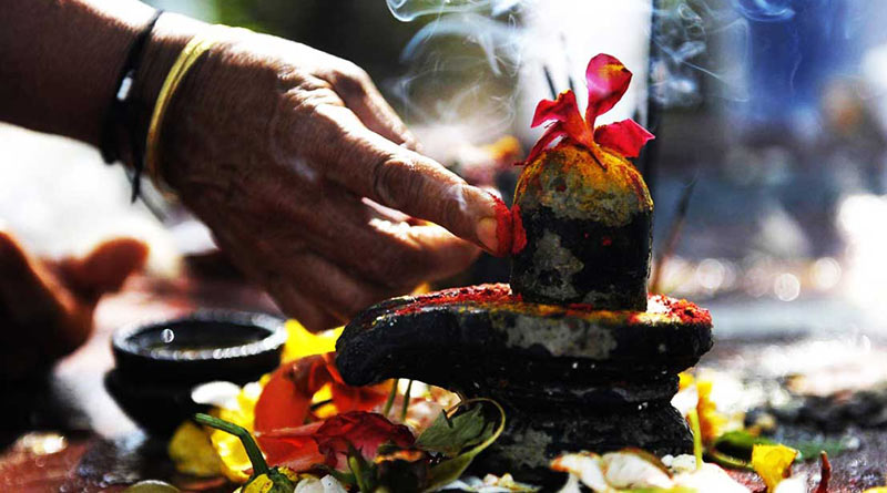 These are the rituals you should follow on Nil Shasthi | Sangbad Pratidin
