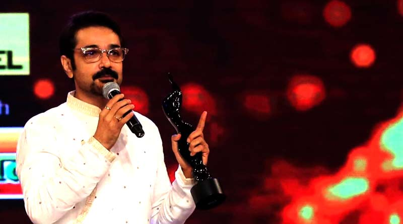 Joy Filmfare Awards Bangla: Here is the Complete list of Winners | Sangbad Pratidin