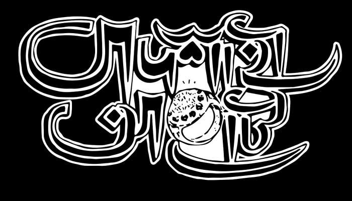 satyajit ray calligraphy