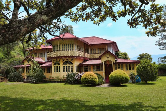 Turuk Tour: A perfect destination for offbeat travel lovers