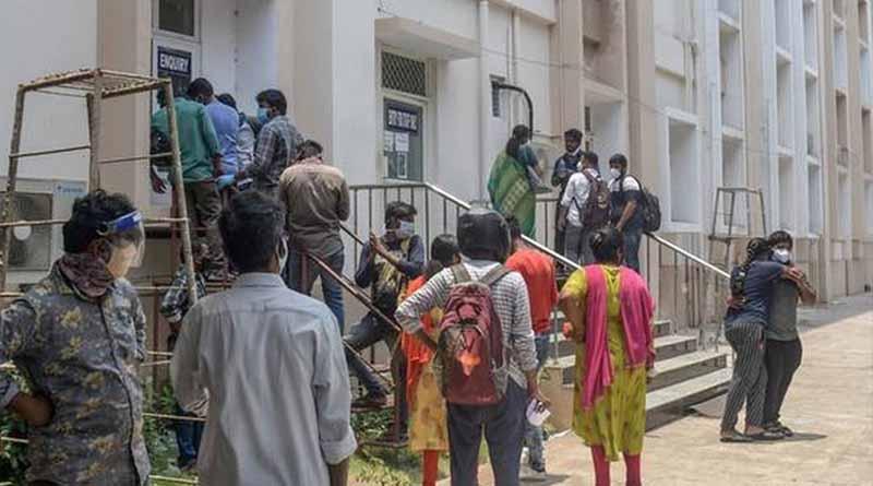 Andhra Death