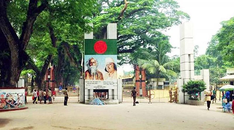 Bangladesh opens three more border points for citizens to return from India | Sangbad Pratidin