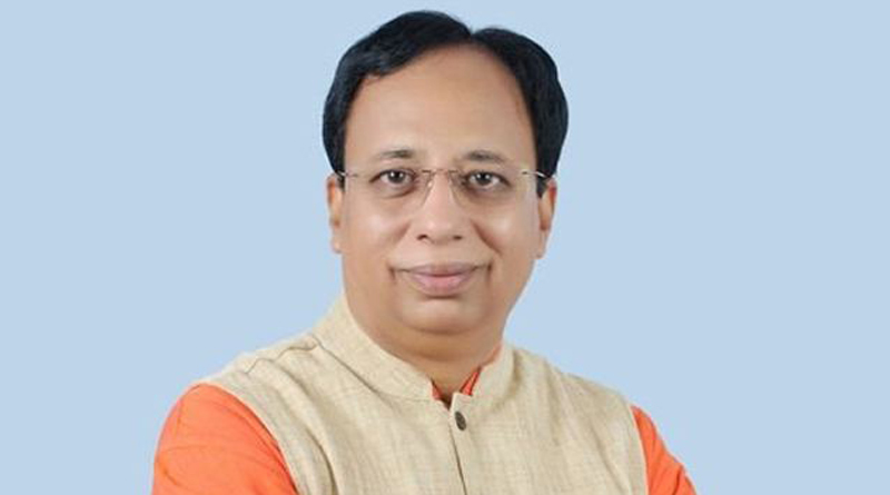 Bihar-BJP