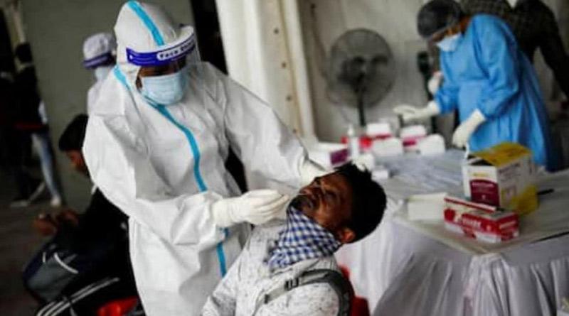 Rajasthan declares black fungus as epidemic | Sangbad Pratidin