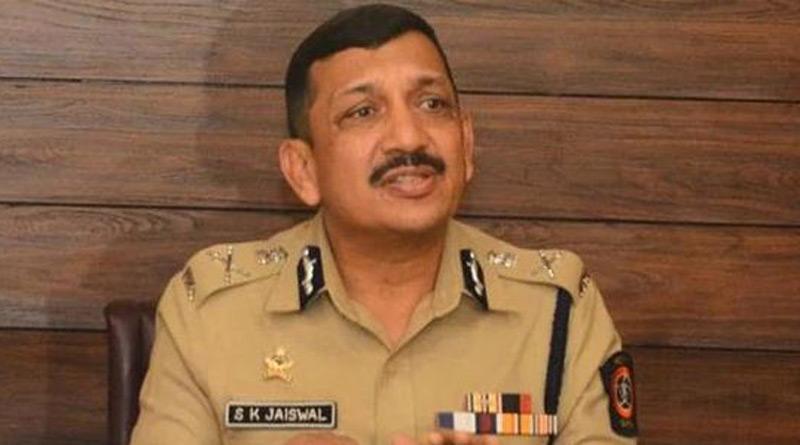 Former Maha DGP Subodh Kumar Jaiswal appointed CBI Director | Sangbad Pratidin
