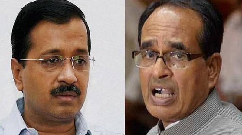 Delhi and Madhya Pradesh will start unlock process very soon | Sangbad Pratidin