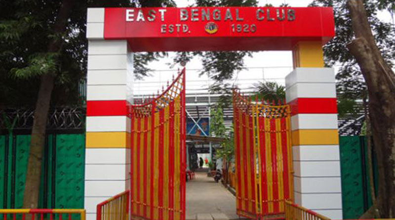 East Bengal logjam continues even after mega meet | Sangbad Pratidin