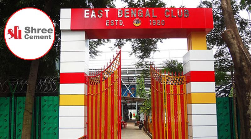 SC East Bengal failed in AFC Club Licensing exam | Sangbad Pratidin
