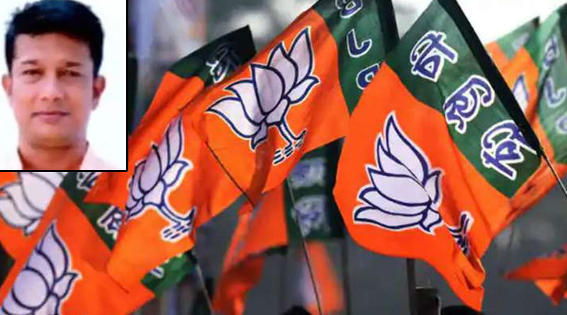 WB Election Result: BJP candidate blames party for defeating at Jalpaiguri