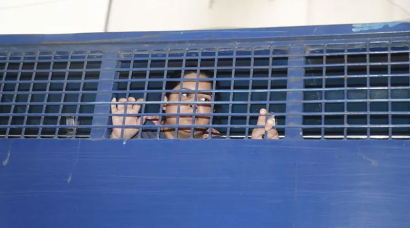 Bangladesh foreign minister expresser concern over journalist's arrest   Sangbad Pratidin